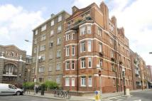 Kingsway Mansions Flat for sale