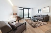 3 bed Flat in York Way, Kings Cross...