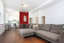 2 bedroom Flat to rent in Russell Square Mansions...