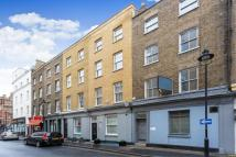 4 bed Town House for sale in Coptic Street...