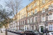1 bed Flat in Great Ormond Street...