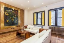 3 bed property to rent in Northumberland Avenue...