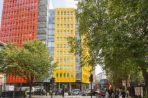 1 bedroom Flat to rent in Central St Giles Piazza...