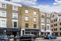 1 bedroom Flat to rent in Endell Street...