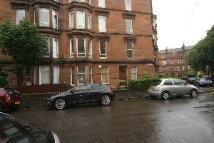 1 bedroom Flat to rent in Waverley Gardens...