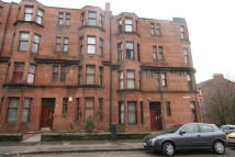 1 bedroom Ground Flat to rent in Kennoway Drive, Glasgow...