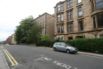 2 bedroom Flat in Great George Street...