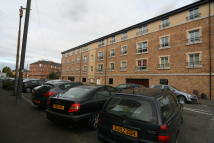 March Street Flat to rent