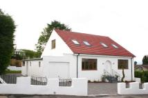 4 bed Detached house in Middlepenny Road...