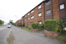 2 bed Flat in Dumbarton Road, Glasgow...