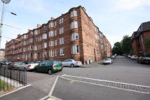 2 bed Flat in Laurel Place, Glasgow...