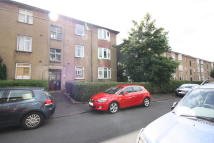 2 bedroom Ground Flat in Ripon Drive, Glasgow, G12