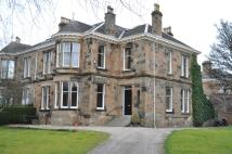 2 bed Ground Flat in Dalziel Drive, Glasgow...