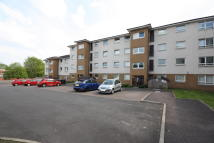 Silverbanks Road Flat to rent