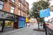 2 bedroom Flat in Main Street, Rutherglen...