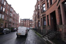 1 bedroom Flat in Kildonan Drive, Glasgow...