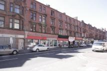 1 bed Flat in Westmuir Street, Glasgow...