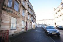 Flat in Regwood Street, Glasgow...
