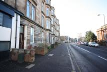 3 bedroom Ground Flat in Prospecthill Road...