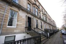 Crown Gardens Town House to rent