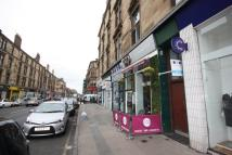 Flat in BYRES ROAD, Glasgow, G12