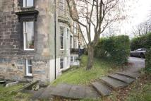 Town House to rent in HUNTLY GARDENS, Glasgow...