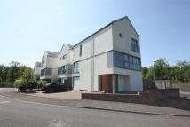 4 bedroom Detached property to rent in Gartloch Court, Gartcosh...
