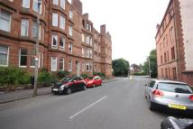 2 bed Flat in Garrioch Road, Glasgow...