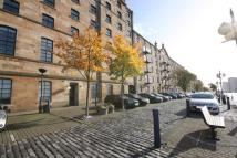 3 bed Apartment in SPEIRS WHARF, Glasgow, G4