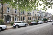 33 Westbourne Gardens Flat to rent