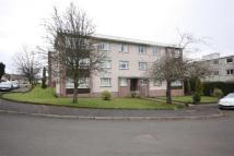 Castleton Court Flat to rent