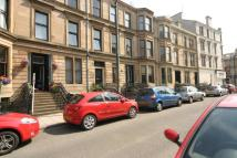 3 bed Flat to rent in Dowanside Road, Glasgow