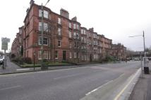 Flat to rent in 99 Clarence Drive...