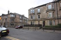 Flat to rent in 22 Seedhill Road, Paisley