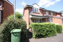 2 bed Flat in 24 Blairatholl Avenue...