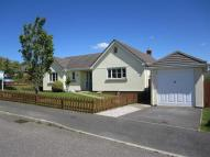3 bed Detached Bungalow to rent in Westcots Drive, Winkleigh