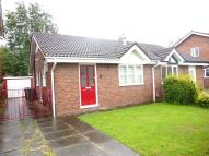 1 bedroom Bungalow to rent in Riverbank Drive, Bury