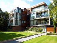 2 bedroom Apartment in Woods End, Didsbury