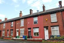 2 bed Terraced property in Heaton Street, Manchester