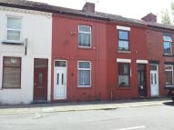 2 bedroom Terraced house to rent in Winifred Street...