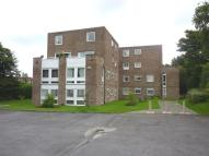Apartment in Appleby Gardens, Bury