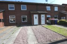 semi detached property in Holly Fold, Manchester