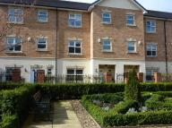 Town House to rent in Hampstead Drive...