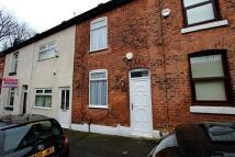 2 bedroom Terraced property in Stanley Street...