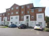 3 bed Apartment to rent in Newbridge Close...