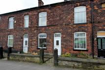2 bed Terraced home to rent in Parr Lane, Bury