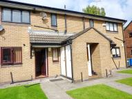 1 bedroom Apartment to rent in Watkins Drive, Manchester