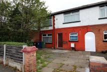 3 bed Terraced house to rent in Highfield Road...