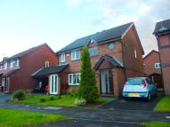 2 bed semi detached house in Fernside, Manchester