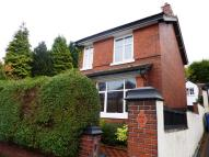 3 bed Detached house in Avondale Road, Manchester